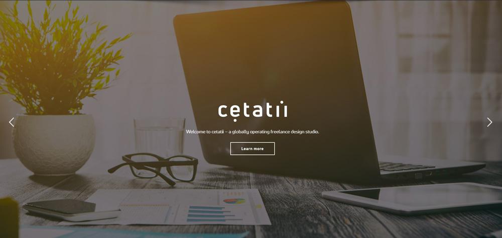 cetatii image
